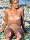 Kim Clijsters Nude Fakes - 002